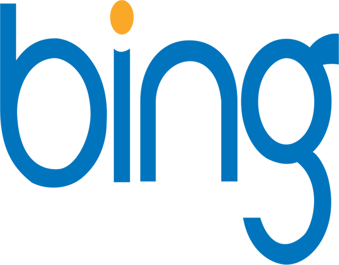 professionally bing classes