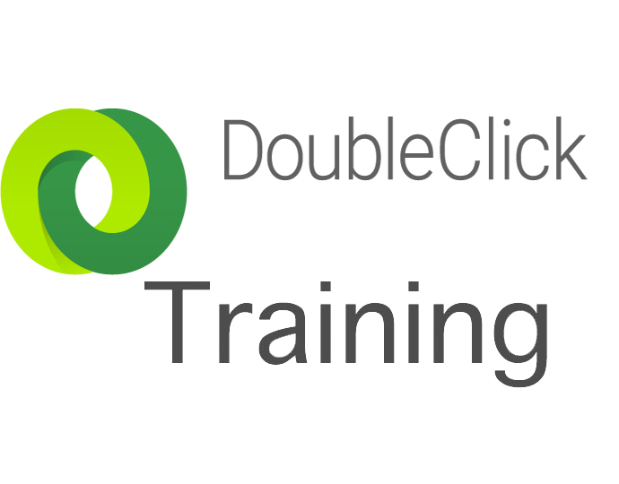 skilled doubleclick lessons